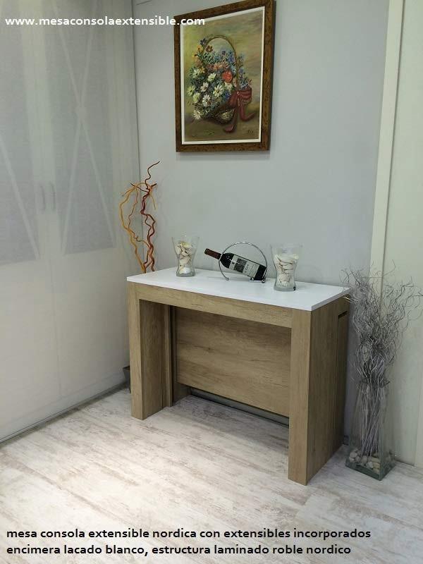 Sillas de comedor merkamueble great simple mesas salon en conforama nanterre decore surprenant - Milanuncios muebles valladolid ...