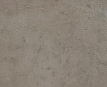 laminado cemento