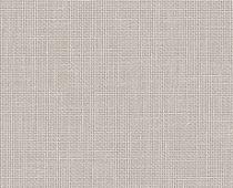 laminado lino
